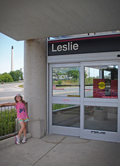 Leslie Station by Clover_1