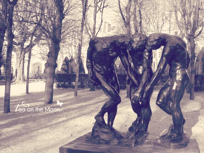 Paris 111_20