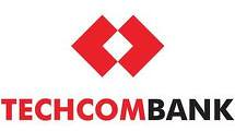 OCI Mode - Techcombank
