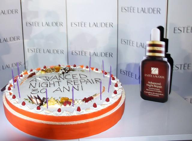estee-lauder-party-03