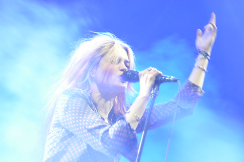 the Kills by Pirlouiiiit 12072012