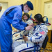 Expedition 32 Preflight (201207150021HQ)