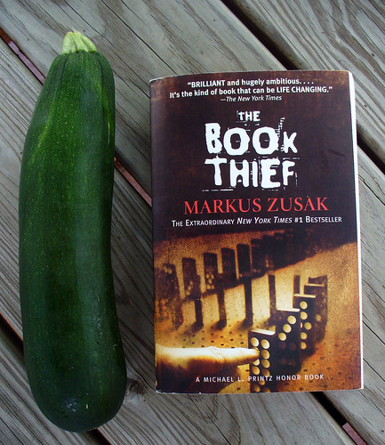 2012-07-16 - Homegrown Zuke - 0008