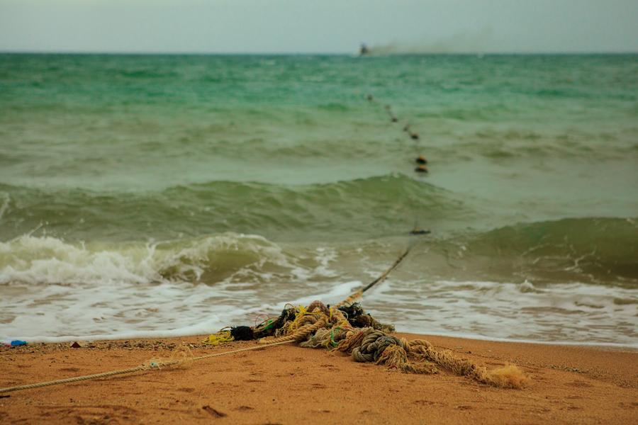 Фотосъемка тайланд, фотограф в тайланде, природа Тайланда, Фото Паттайя