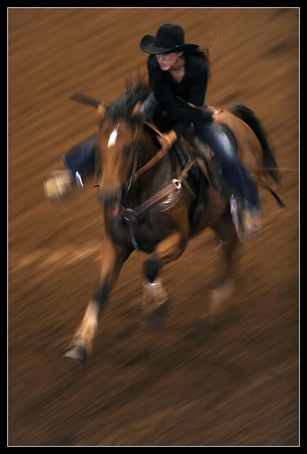 0617_ABLO_Rodeo3