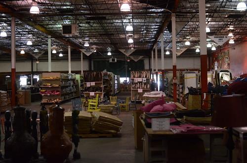 Shop Southeastern Salvage Nashville Wills CasaWills Casa