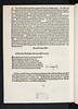Colophon of Abiosus, Johannes Baptista: Dialogus in astrologiae defensionem cum vaticinio a diluvio ad annos 1702