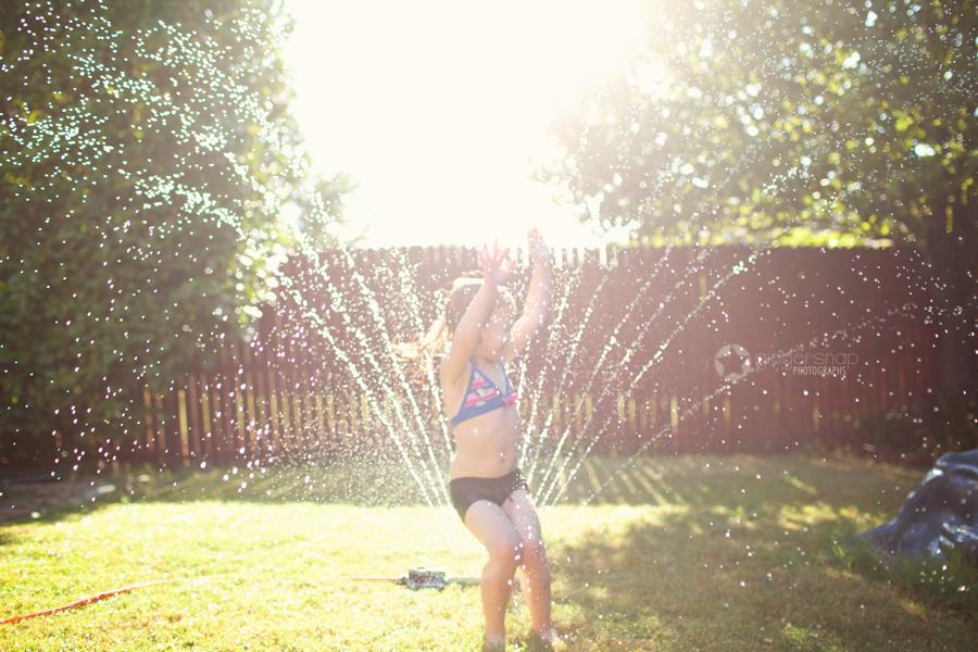 july sprinkler8