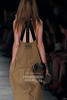 Schumacher - Mercedes-Benz Fashion Week Berlin SpringSummer 2013#014