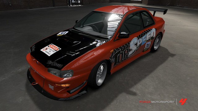 Beef's custom livery thread - Page 2 7612104484_ca711b762a_z