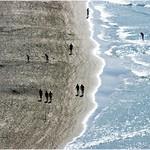2768-Playa nudista de Combouzas en Arteixo (Coruña)