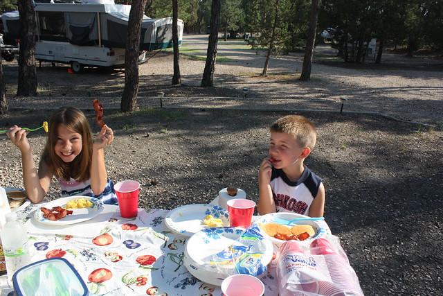 06-26-2012 Camping Breakfast (2)