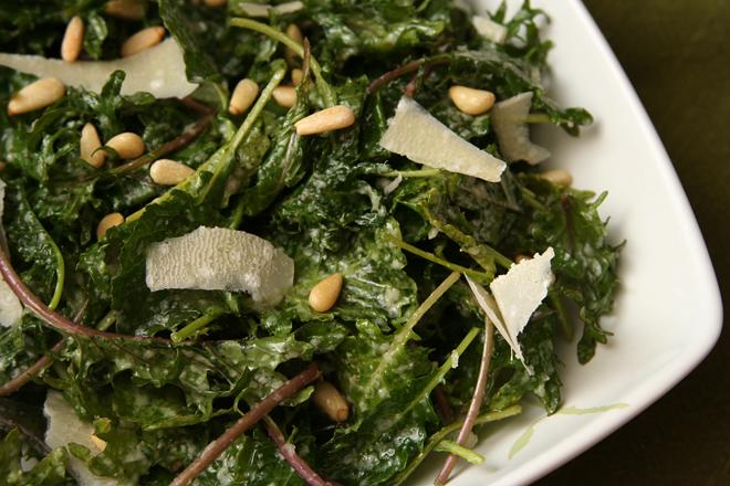 kale salad 5