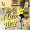 TdF Paris button