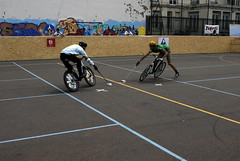 sport venue, road bicycle, vehicle, sports, race, cycle polo, cycle sport, cycling, bicycle, athlete,