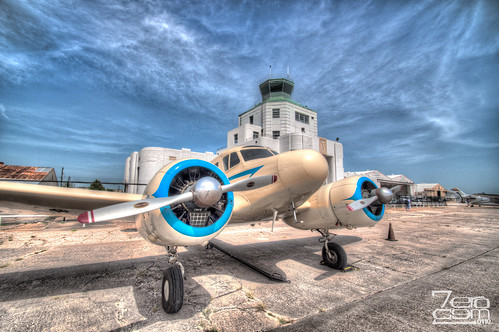 1940 Air Museum_hdr_20120721_0337_8_9.jpg