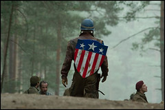 Critique-de-Captain-America-First-Avenger