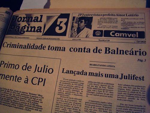 edições (99)