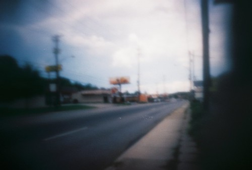 pinhole kingston pike (1)