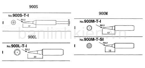 900M-T (6)