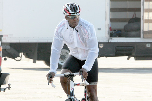 Barry+Bonds+Out+Bike+Ride+Santa+Monica+Fmq3RWWhsW7l