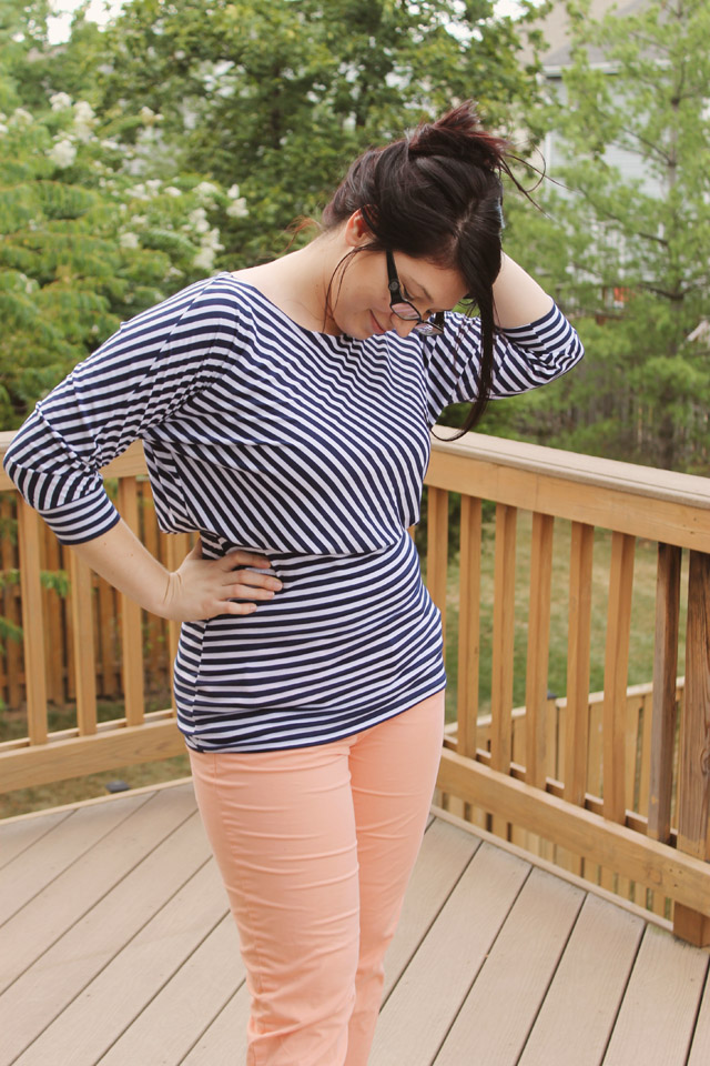 stripes_coral_vans_7