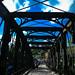 Pilimathalawa Iron BridgeN0335