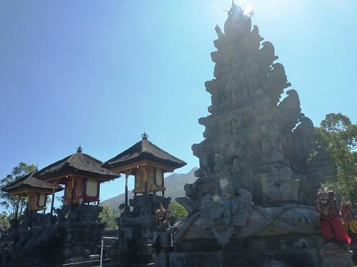 Bali-Batur (77)