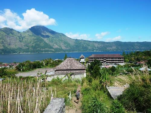 Bali-Batur (83)