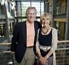 Michael and Judith Gaulke