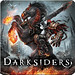 Darksiders on PlayStation Plus