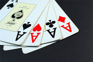 Poker Turn Strategy