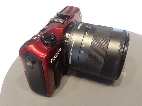 カメラロール-2679