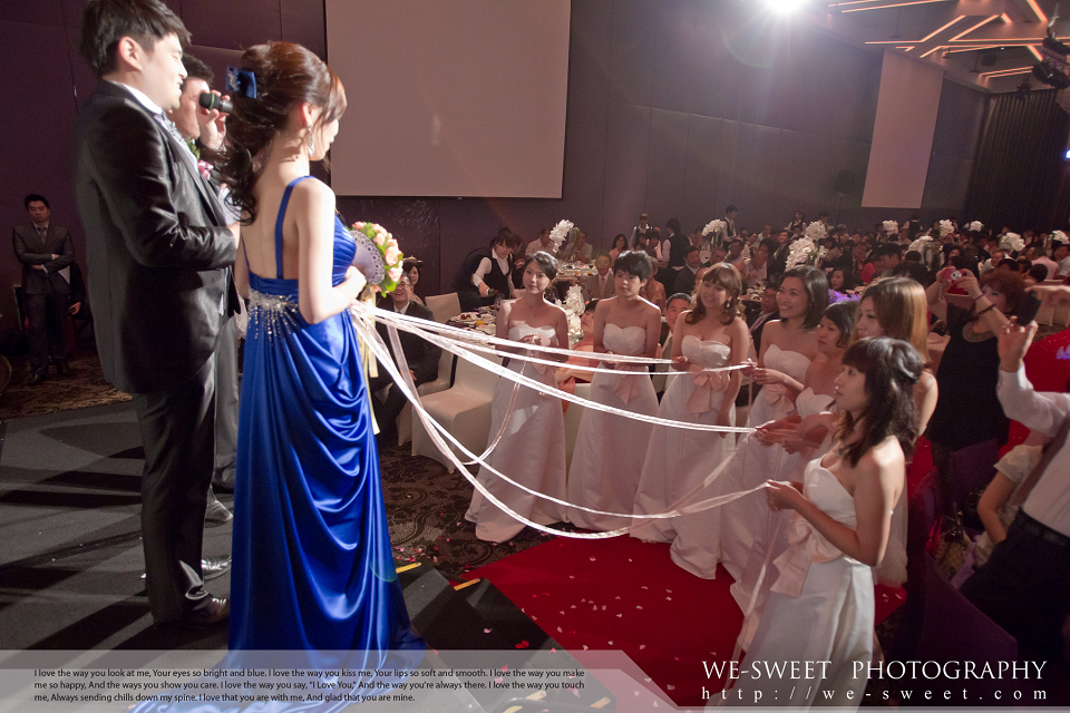 [婚禮記錄] 名震&乃霖 @WHotel-055.jpg