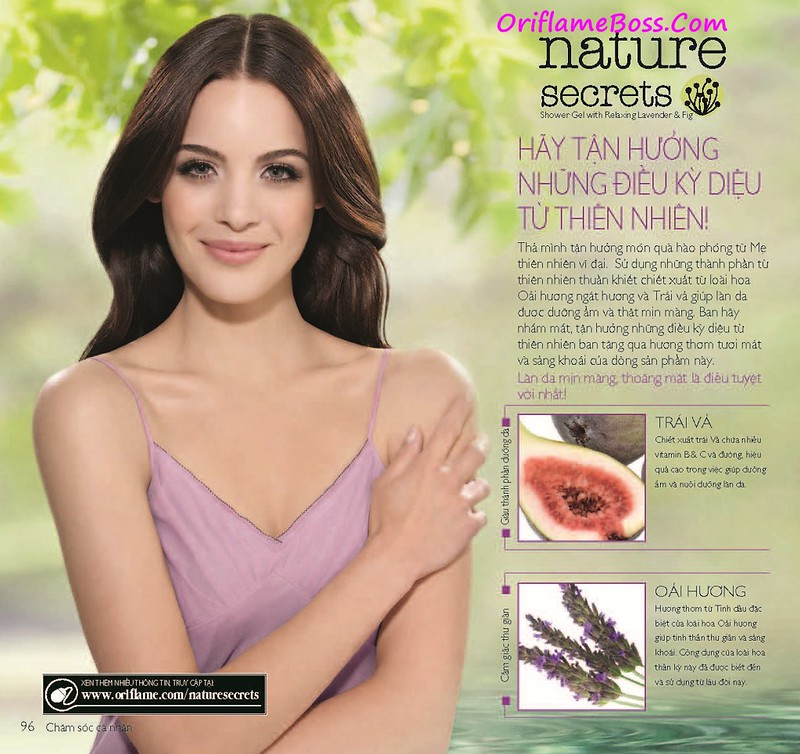 catalogue-oriflame-8-2012-96
