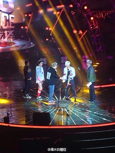 Taeyang-YoungChoiceAwards2014-Beijing-20141210_-287