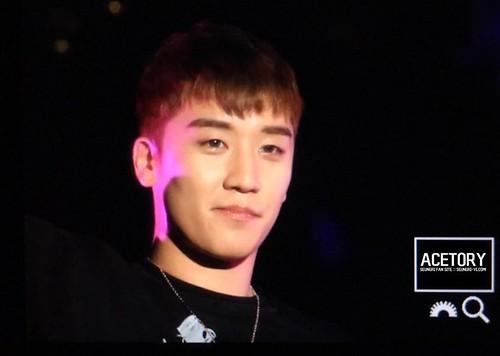 BIGBANG FM Chengdu 2016-07-03 (45)