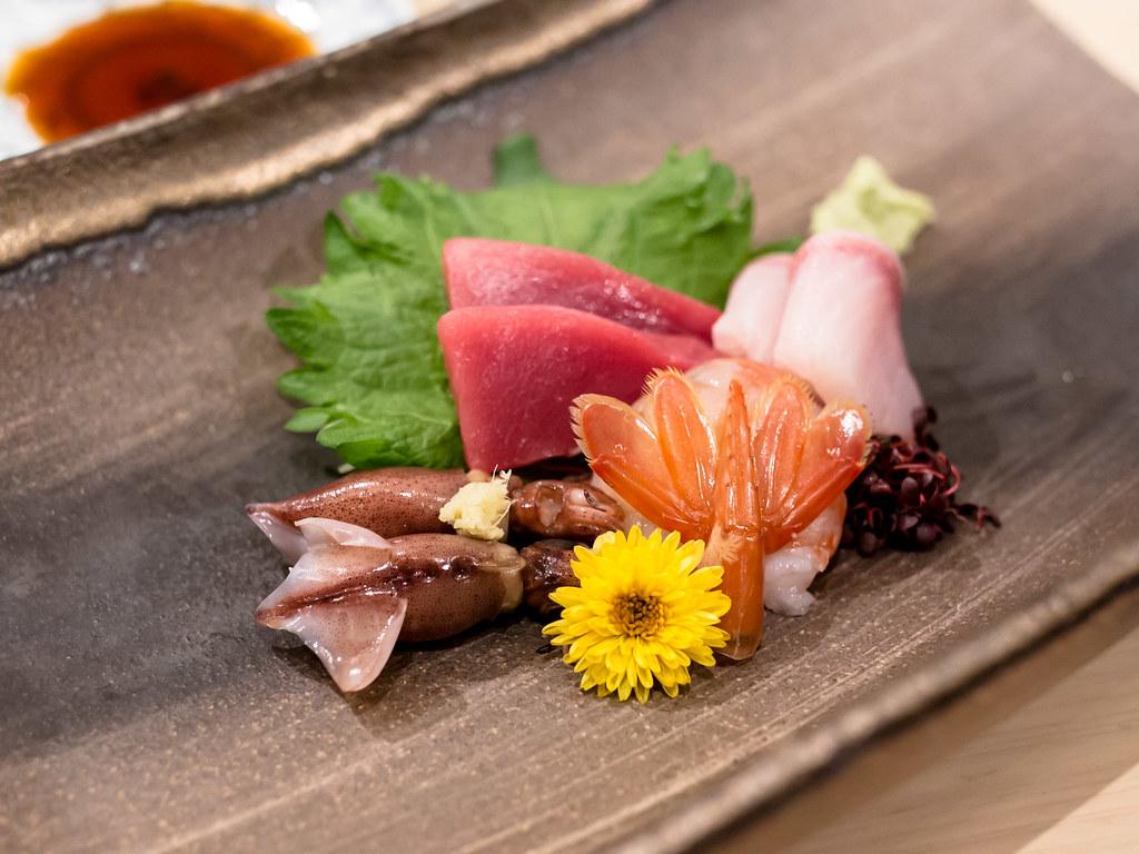 Shoushin
