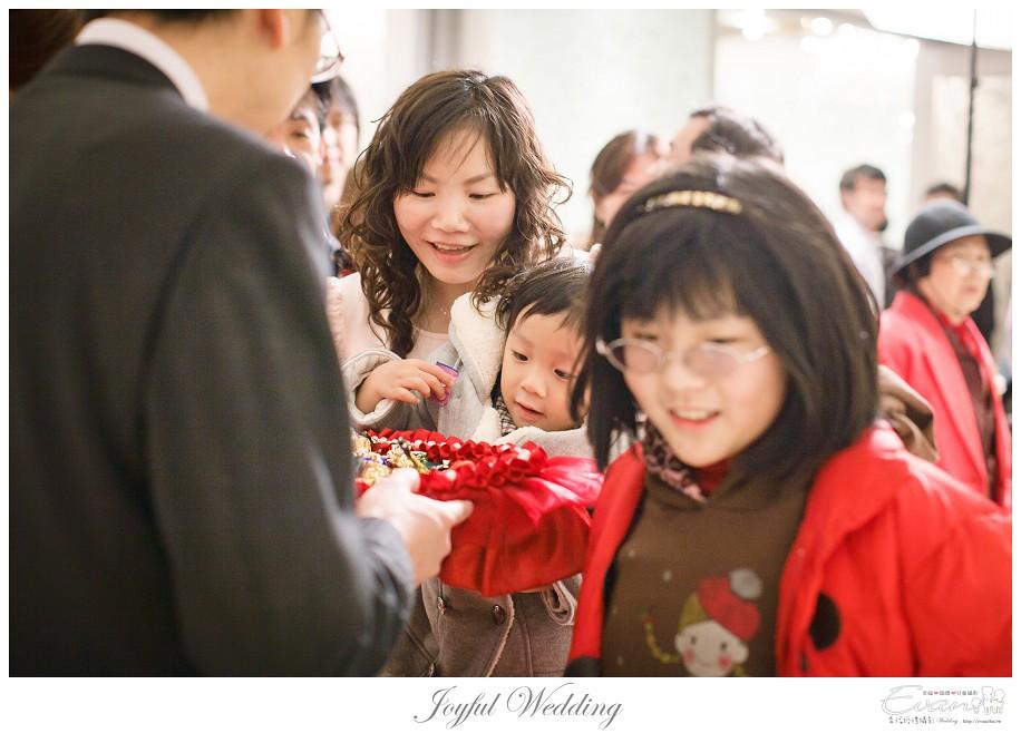 婚禮攝影 小朱爸 明勳&向榮 婚禮紀錄 中和晶宴_0288