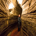 Howe Caverns - Howes Cave, NY - 2012, Apr - 02.jpg