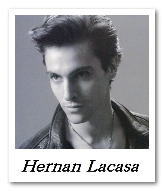 DONNA_Hernan Lacasa