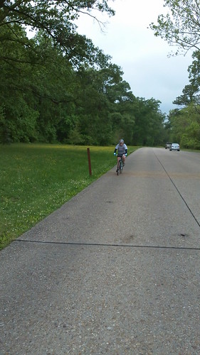 Colonial Parkway Ride April 29, 2012 029
