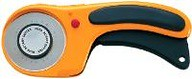 Ergonomatic Rotary Cutter