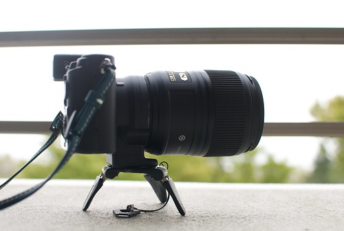 FT1+60mm