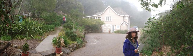 L4212391_5 120421 Maxine house garden front Cez Kathe ICE rm stitch99