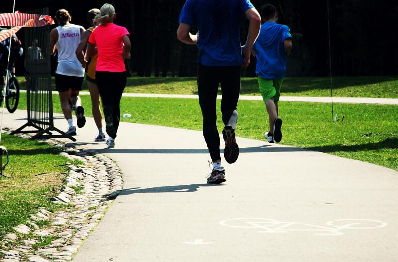 Pusmaratonis11