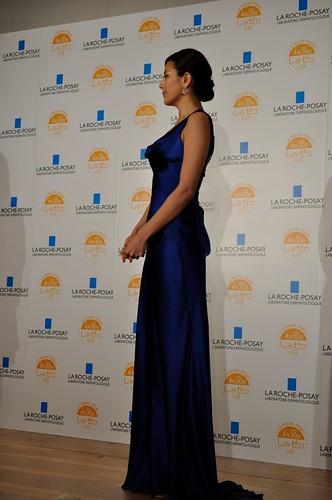 ラ ロッシュ ポゼ しみゼロの日記念 Suhada Beauty Award 2012