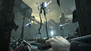 Dishonored_One