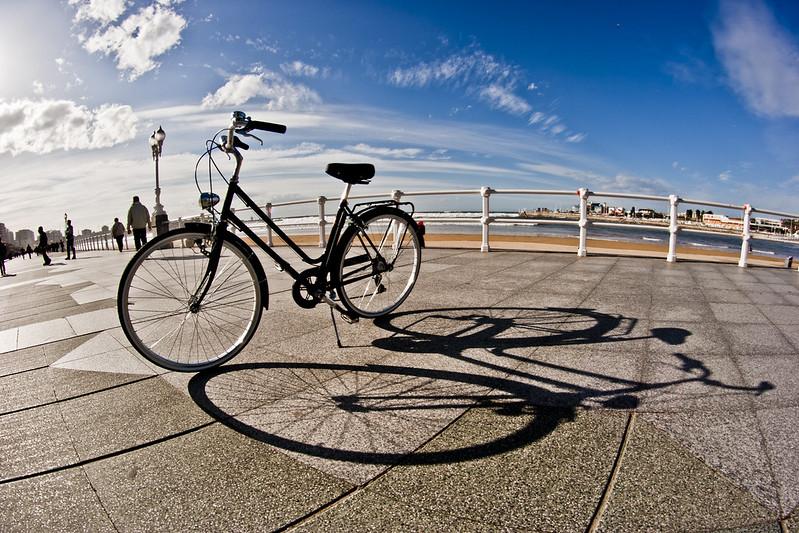 Mobilità sostenibile - Photo credit: Biciclasica.com via Foter.com / CC BY-NC-SA