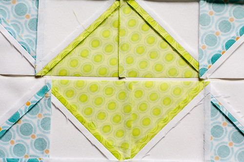 HST Block of the Month: May by jenib320